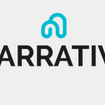 What is Narritive; Our breakdown of cryptocurrency for the content economy