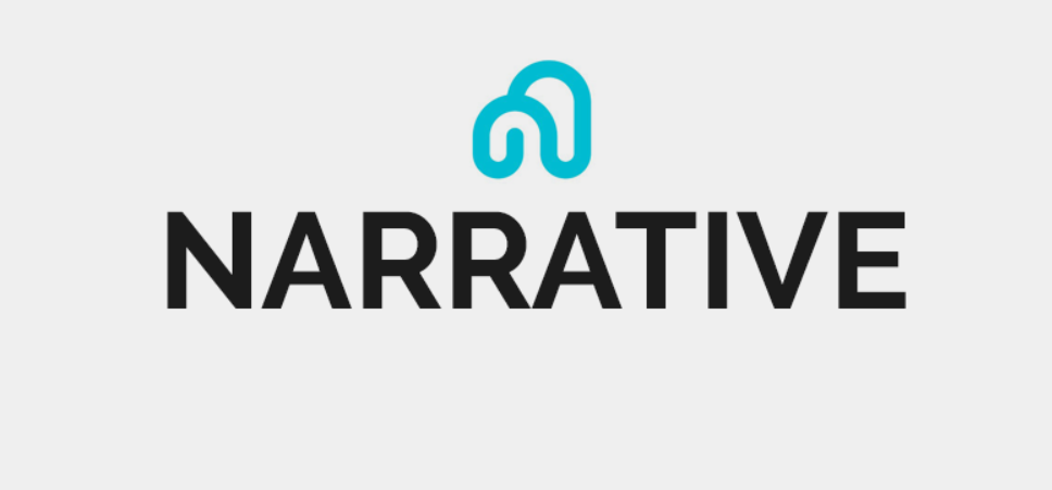 What is Narrative; Our breakdown of cryptocurrency for the content economy