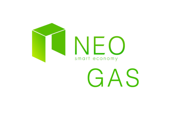 GAS vs NEO –  Which is the Better Investment?