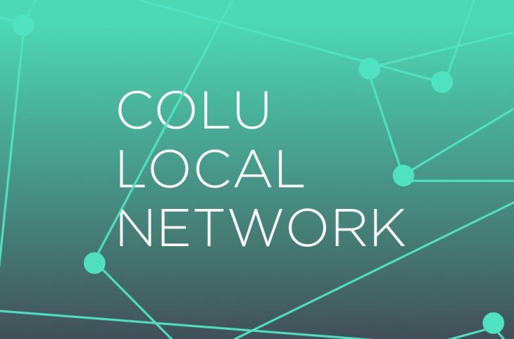 Colu Local Network (CLN) ICO Review