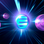 What is Enjin – A Guide to the Cryptocurrency for the Virtual Marketplace
