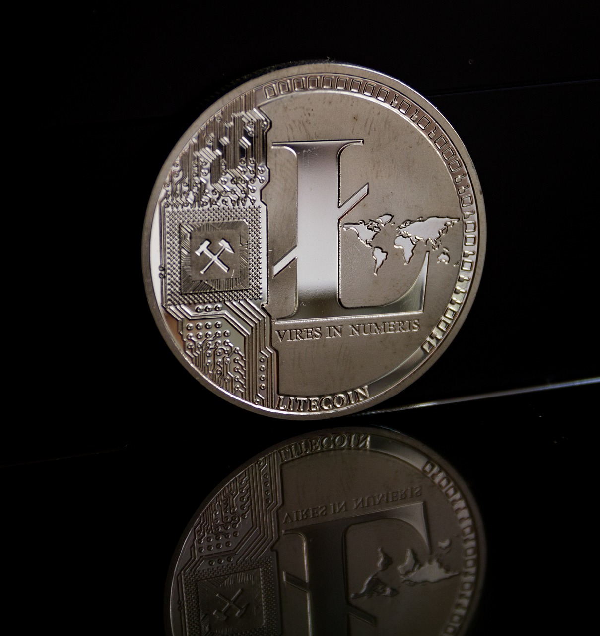 After The Delay Of The Litepay Card Can The Litecoin Powered Service Survive?