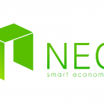 Why Buying Neo Could Be the Best Decision You Make in 2018
