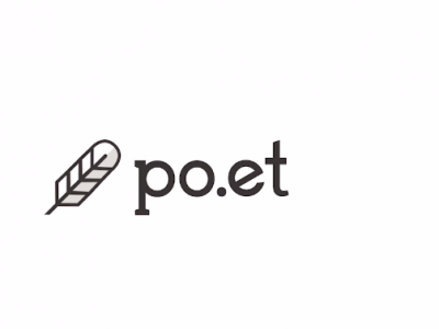 Tracking and Managing Content Ownership with Po.et