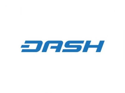 The 5 Best Wallets for Dash
