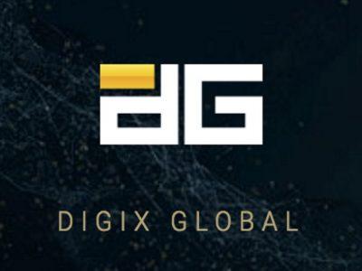 How to Buy DigixDAO
