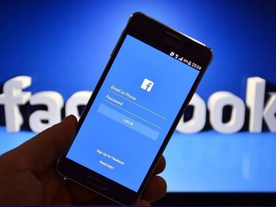 Facebook cryptocurrency advertising ban