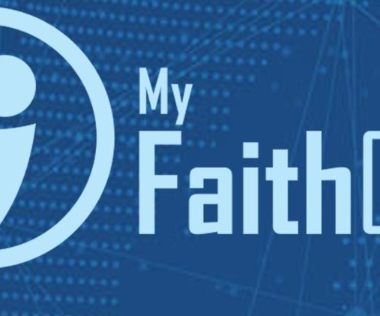 FaithCoin Helps To Demonstrate The Surprising Ways To Use Blockchain Technology