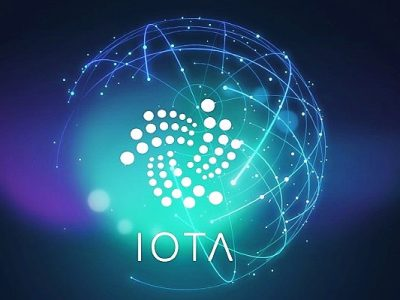 Never roll your own Crypto; Why IOTA is dangerously insecure