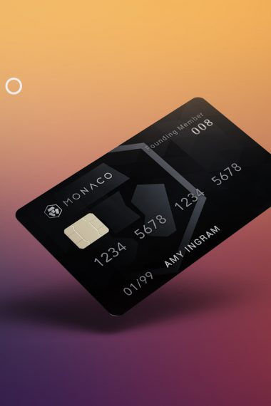 Could Monaco Finally Get Cryptocurrency Into Your Wallet?