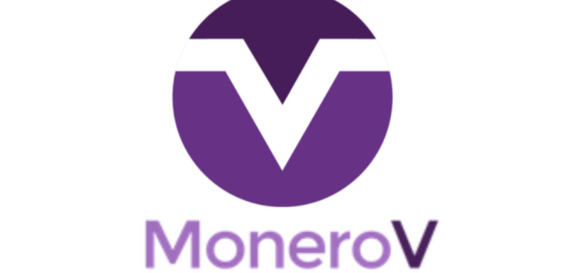 A New Hard Fork Has Caused An Uproar, What Is MoneroV And Is It a Scam?