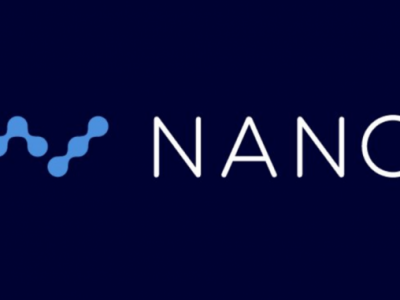 Nano is the Digital Currency for the Real World