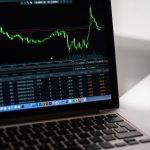Cryptocurrency Legislation