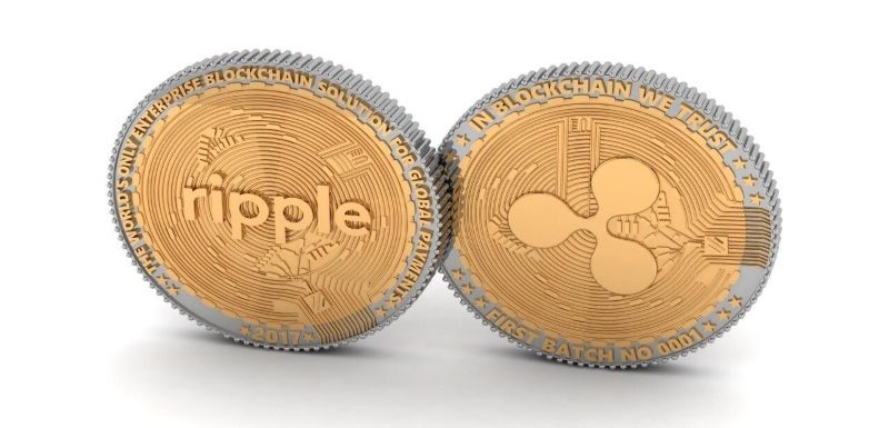 How To Buy Ripple (XRP) in Canada