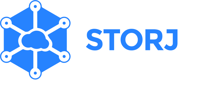 Storj Is The Cryptocurrency Solution For Cloud Storage