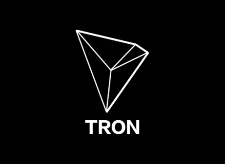 March 31st will tell us whether TRON is going to to the top or will simply flop