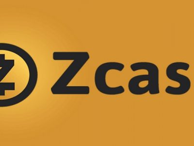 The 6 Best Wallets for Zcash