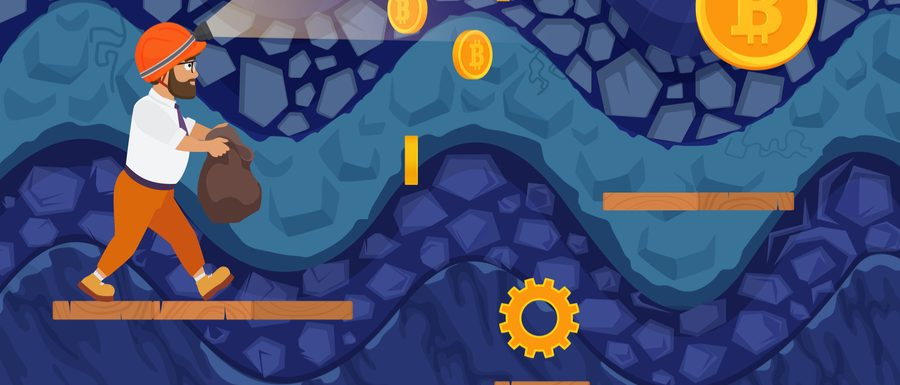 The 5 Best Blockchain Based Games Out Now