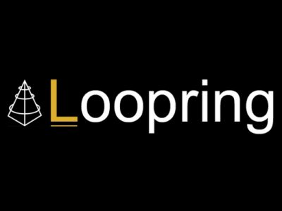 Securely Exchange Your Tokens With Loopring