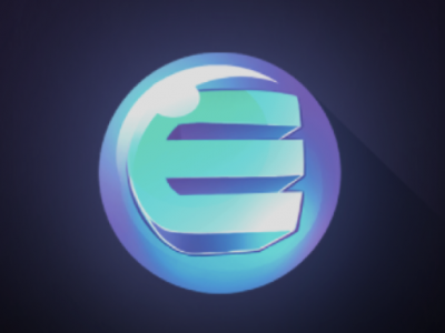How To Buy Enjin Coin – Buy and Sell ENJ