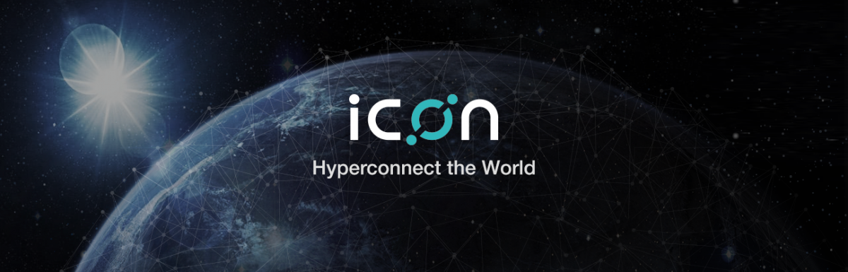 Ushering in a New Era of Connected Communities and Decentralization with Icon