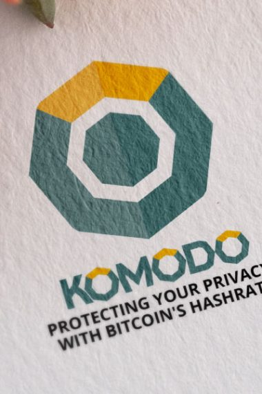 End to End Blockchain Solutions With Komodo