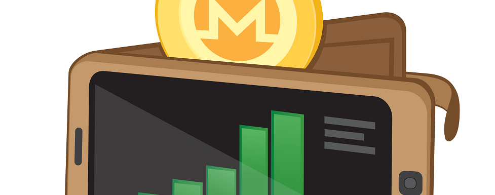 Top 3 Monero Wallets Available