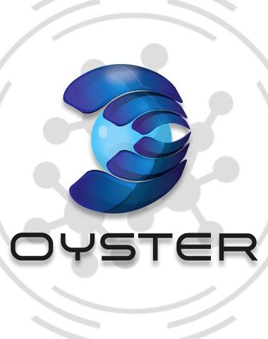 The Future of Website Monetization with Oyster