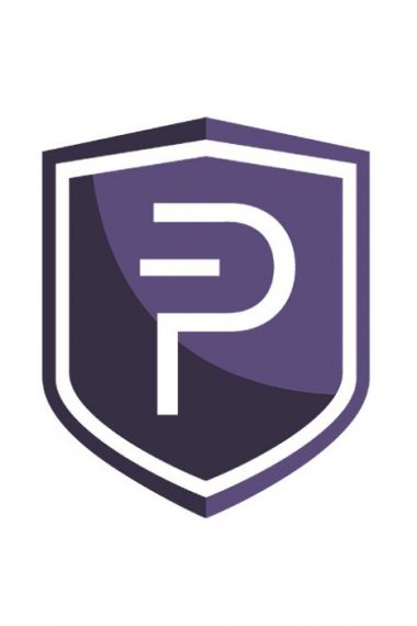 What is PivX? Could This Privacy Coin Unseat Monero From Its Throne?
