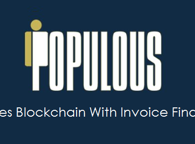 The Invoice Financing Revolution with Populous