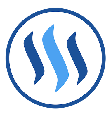 Monetize Content and Reward Communities with Steem