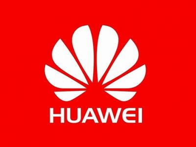 Huawei Launches Blockchain-as-a-Service Platform