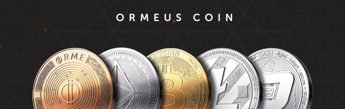 Ormeus Coin Releases Video of Its Cryptocurrency Mining Operations to the Public