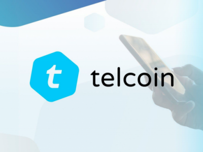Financial Inclusion for a Mobile World Thanks to Telcoin