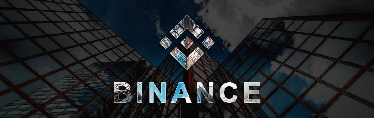 Binance Founder and Crypto Billionaire Sued by Sequoia Capital