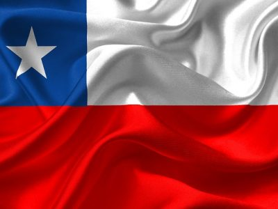 chilean crypto trading platforms