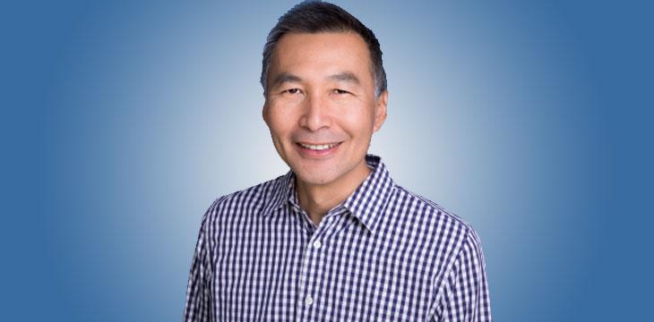 LinkedIn's Eric Ly on Crypto Ad Ban: It's Temporary