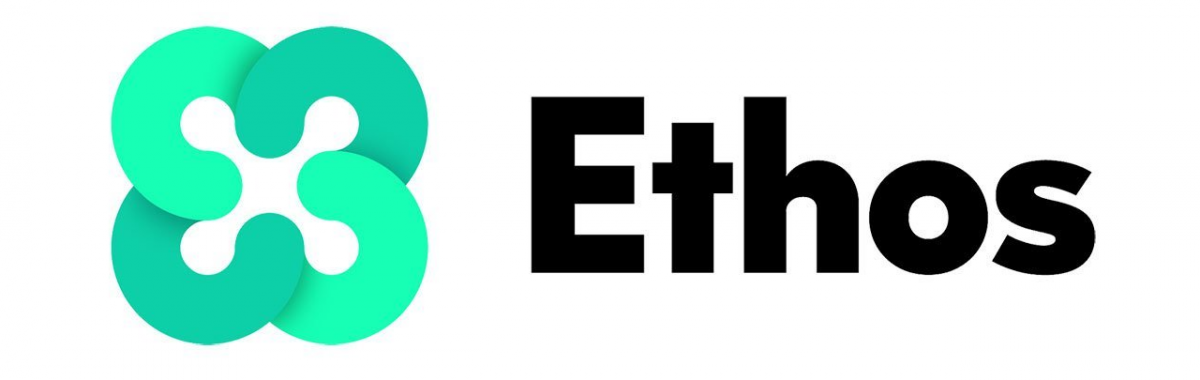 Ethos is the People-Powered Blockchain Platform