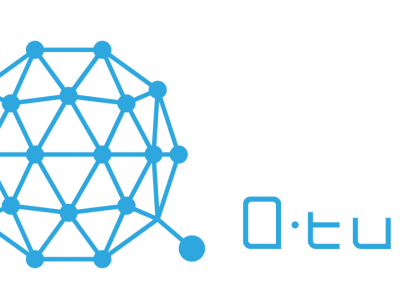 QTUM is the Blockchain Ready for Business