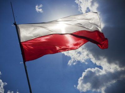 poland taxes crypto transactions