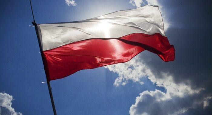 Poland Taxes Crypto Transactions, Traders Protest