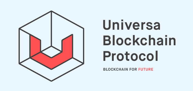 The Fully-Customized Future of Blockchain with Universa