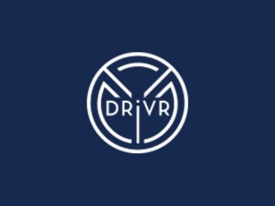 The Future of Ride Sharing is Here with Drivr