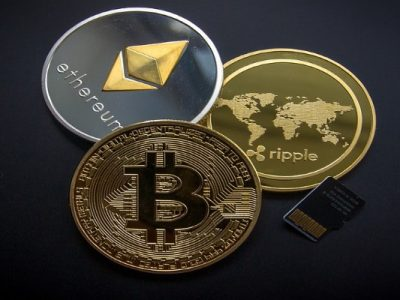 Andreessen Horowitz crypto fund