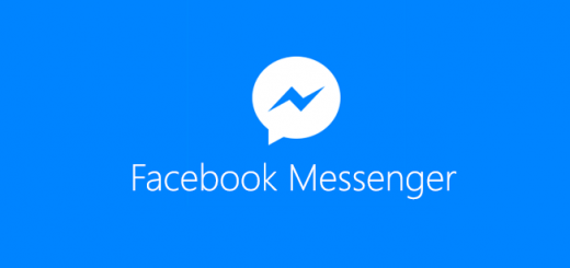 """""""FacexWorm"""" Steals Cryptocurrency, Spreads Via Facebook Messenger"""