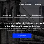 Genesis Global Trading BitLicense