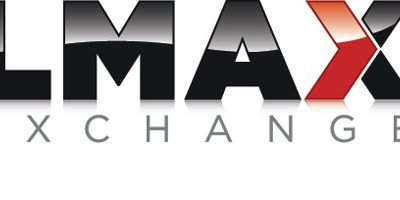 LMAX Exchange Adds Cryptocurrency to Its Platform