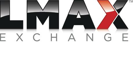 Cryptocurrency exchange platforms uk