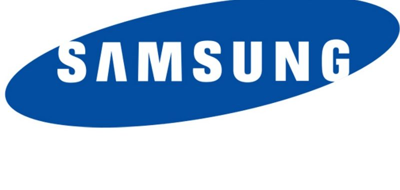 Samsung Electronics Marks Plans to Use Blockchain To Monitor Their Supply Chain