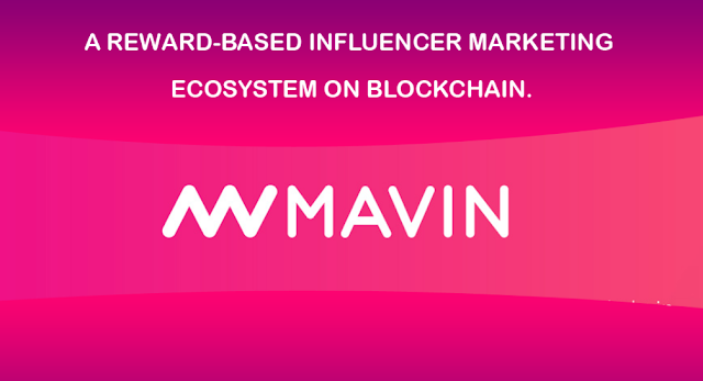 Influencer Marketing Has Evolved With Mavin Network